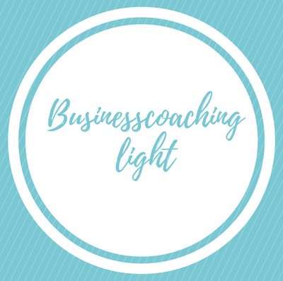 businesscoaching light